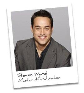 Match maker Steven